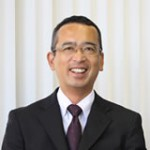 株式会社プレシャス 代表取締役 杉浦 乃